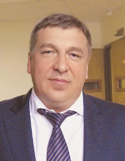 Игорь слюняев губернатор костромской