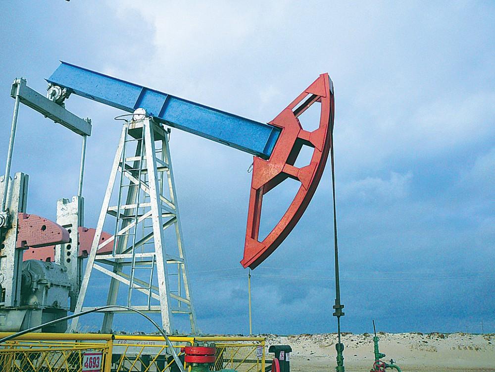 иституты россии газа и нефти: