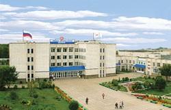 Омский экономический институт ...