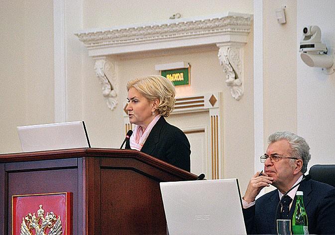Обозреватель новости украины фашик донецкий