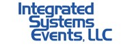 Выставка «Integrated Systems Events», г. Москва
